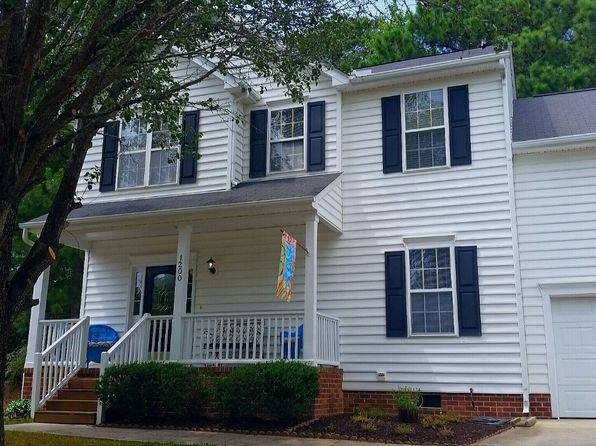 3 bed 3 bath Single Family at 1200 Gigantea Ln Apex, NC, 27502 is for sale at 255k - 1 of 23