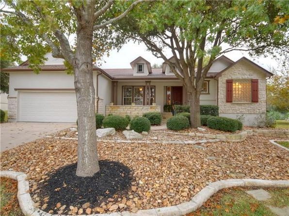 3 bed 3 bath Single Family at 247 Trail Of The Flowers Georgetown, TX, 78633 is for sale at 389k - 1 of 30