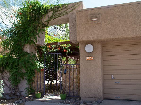 3 bed 3 bath Single Family at 5166 E Woodspring Dr Tucson, AZ, 85712 is for sale at 270k - 1 of 26