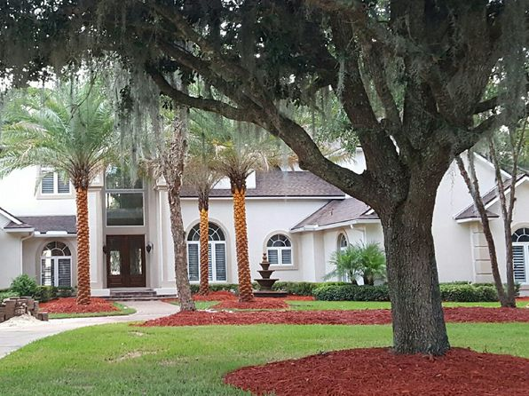 7 bed 6 bath Single Family at 2029 Salt Myrtle Ln Orange Park, FL, 32003 is for sale at 1.40m - 1 of 3