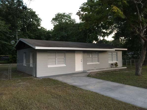 3 bed 1 bath Single Family at 1610 31st St NW Winter Haven, FL, 33881 is for sale at 95k - 1 of 18