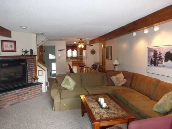 5 bed 2 bath Townhouse at 28 Creekside 28 Smugglers Notch Cambridge, VT, 05464 is for sale at 250k - 1 of 34