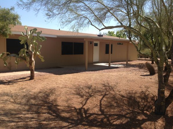 2 bed 2 bath Mobile / Manufactured at 4949 E Westland Rd Cave Creek, AZ, 85331 is for sale at 239k - 1 of 26