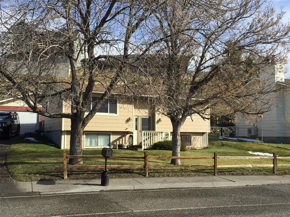 4 bed 2 bath Single Family at 112 Star Rd Livingston, MT, 59047 is for sale at 195k - 1 of 14