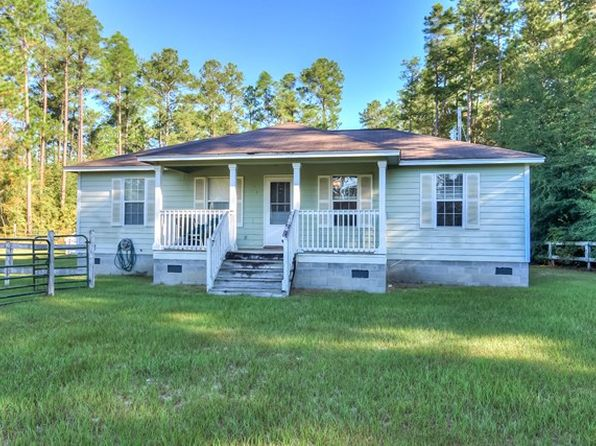 3 bed 2 bath Single Family at 371 Nickeltop Rd Windsor, SC, 29856 is for sale at 100k - 1 of 14