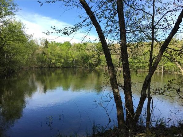 3 bed null bath Vacant Land at 0 Cedar Ln Owensville, MO, 65066 is for sale at 139k - 1 of 6