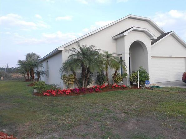 3 bed 2 bath Single Family at 1162 BUSH ST E IMMOKALEE, FL, 34142 is for sale at 200k - 1 of 14