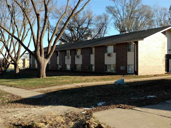 South Sioux City Real Estate South Sioux City Ne Homes For Sale