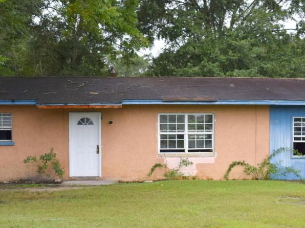3 bed 1 bath Single Family at 652 Pecan St Chipley, FL, 32428 is for sale at 23k - 1 of 9