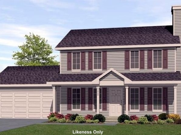 Vermont New Homes & New Construction For Sale