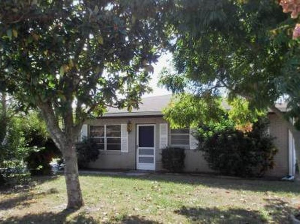 3 bed 2 bath Single Family at 1407 Kerry Dr Sebring, FL, 33870 is for sale at 121k - 1 of 24