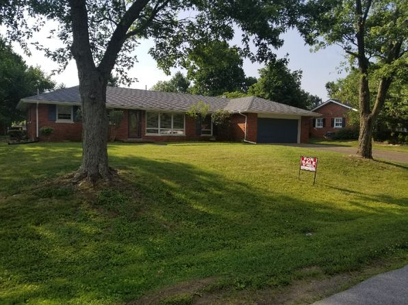 4 bed 3 bath Single Family at 3220 Cornwall Dr Lexington, KY, 40503 is for sale at 289k - 1 of 21