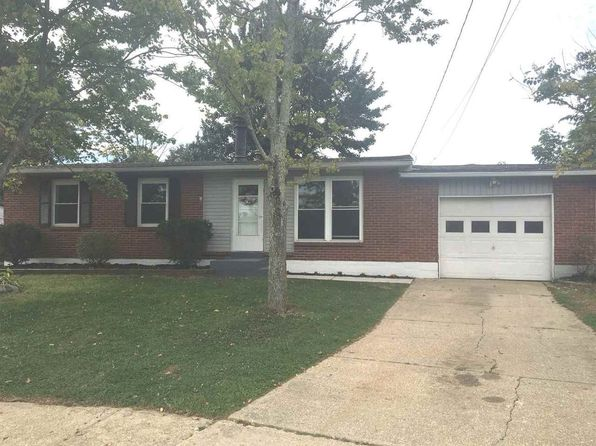 3 bed 1 bath Single Family at 5 KAPPA CT ERLANGER, KY, 41018 is for sale at 110k - 1 of 12