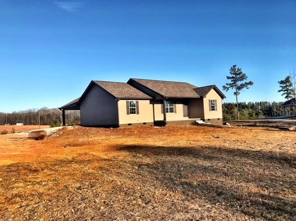 3 bed 2 bath Single Family at 124 County Road 304 Sweetwater, TN, 37874 is for sale at 180k - 1 of 7
