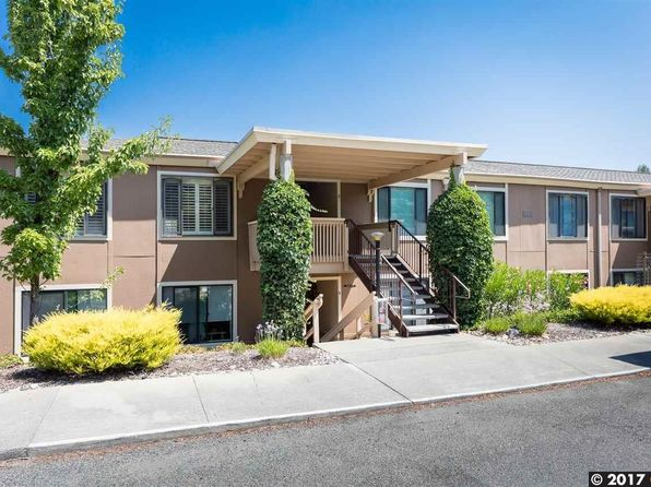 2 bed 1 bath Condo at 36 Oakmont Dr Walnut Creek, CA, 94595 is for sale at 328k - 1 of 14