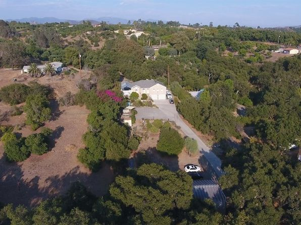 3 bed 3 bath Single Family at 1491 Via Vis Fallbrook, CA, 92028 is for sale at 599k - 1 of 53