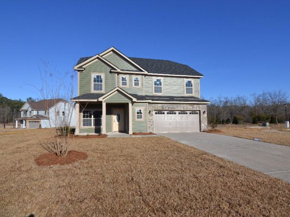 4 bed 3 bath Single Family at  203 River Brook Ct Calhoun, SC, 29053 is for sale at 194k - 1 of 19