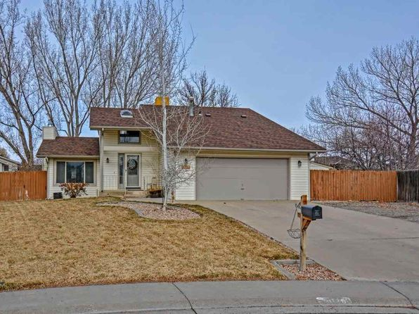 Spring Valley Grand Junction Real Estate Grand Junction Co Homes