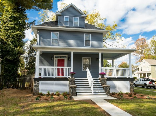 5 bed 3 bath Single Family at 3614 Howard Park Ave Baltimore, MD, 21207 is for sale at 250k - 1 of 78