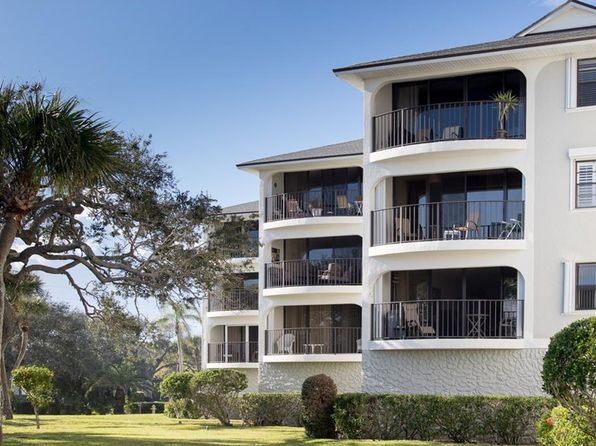 2 bed 2 bath Condo at 5300 Highway A1A Vero Beach, FL, 32963 is for sale at 295k - 1 of 36