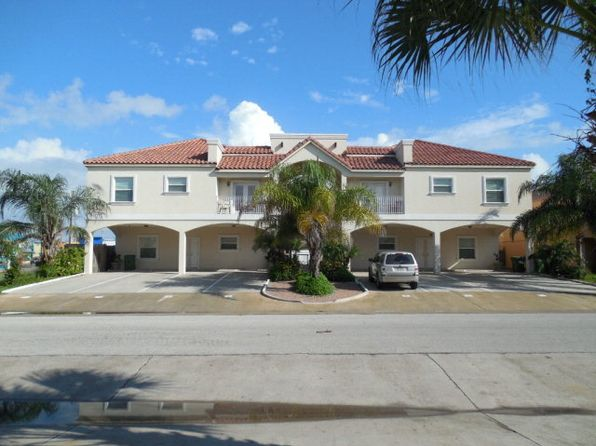 3 bed 2 bath Condo at 102 E Gardenia St South Padre Island, TX, 78597 is for sale at 245k - 1 of 10
