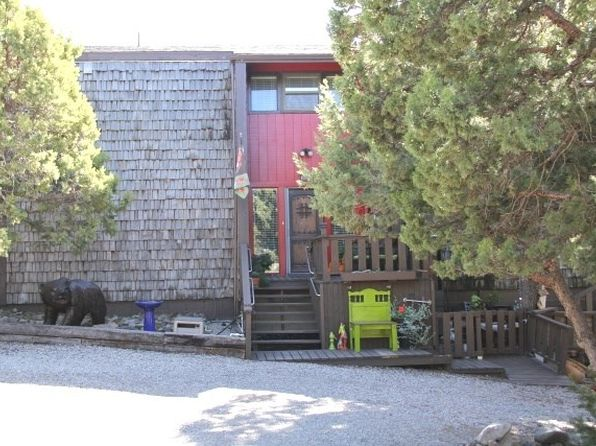 4 bed 2 bath Single Family at 200 Enchanted Forest Loop Alto, NM, 88312 is for sale at 290k - 1 of 30