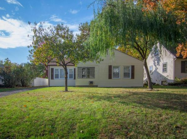 3 bed 1 bath Single Family at 107 N Broadleigh Rd Columbus, OH, 43209 is for sale at 125k - 1 of 35