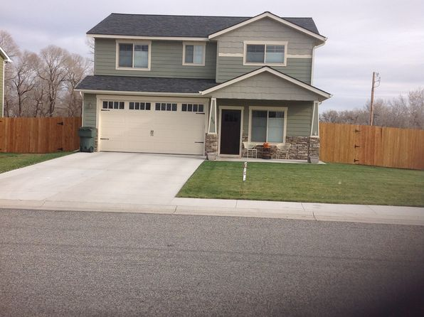 3 bed 3 bath Single Family at 609 Heather Lane Ranchester, WY, 82839 is for sale at 252k - 1 of 28
