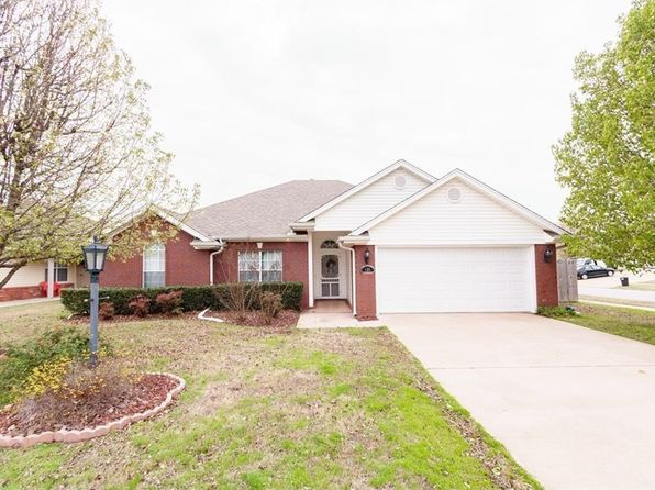 3 bed 2 bath Single Family at 131 WALNUT GROVE RD ALMA, AR, 72921 is for sale at 140k - 1 of 23