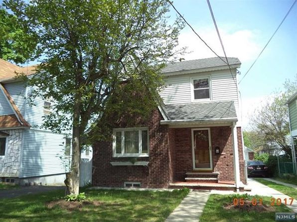 2 bed 2 bath Single Family at 305-307 E 26TH ST PATERSON, NJ, 07514 is for sale at 130k - 1 of 15
