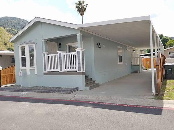 Corona real estate corona ca homes for sale zillow - Casas baratas en terrassa ...