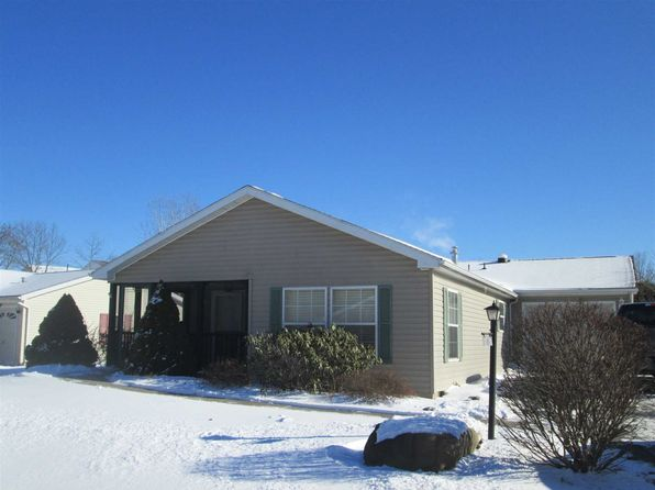 3 bed 2 bath Single Family at 48 Vero Dr Poughkeepsie, NY, 12603 is for sale at 190k - 1 of 26