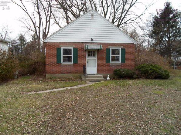 2 bed 1 bath Single Family at 2246 Pipe St Sandusky, OH, 44870 is for sale at 17k - 1 of 5