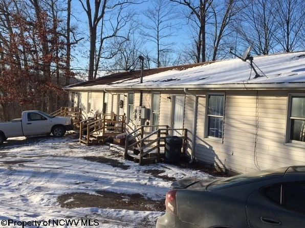 null bed null bath Multi Family at 101 Bluff St Cowen, WV, 26206 is for sale at 55k - 1 of 9