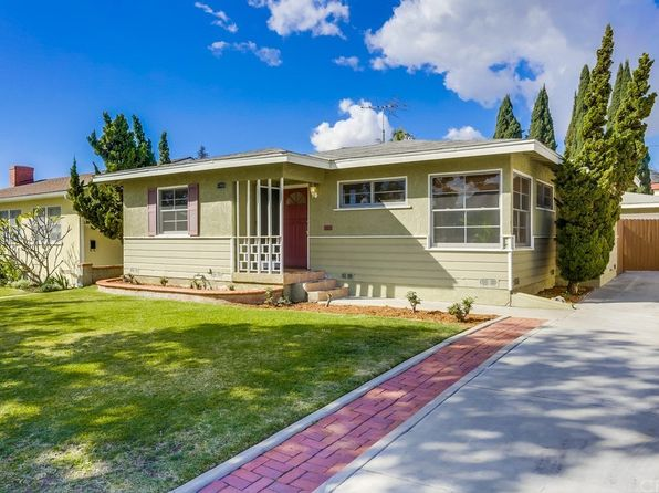 3 bed 2 bath Single Family at 3521 GUNDRY AVE LONG BEACH, CA, 90807 is for sale at 659k - 1 of 27