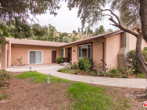 4 bed 2 bath Single Family at 13860 Gavina Ave Sylmar, CA, 91342 is for sale at 540k - 1 of 6