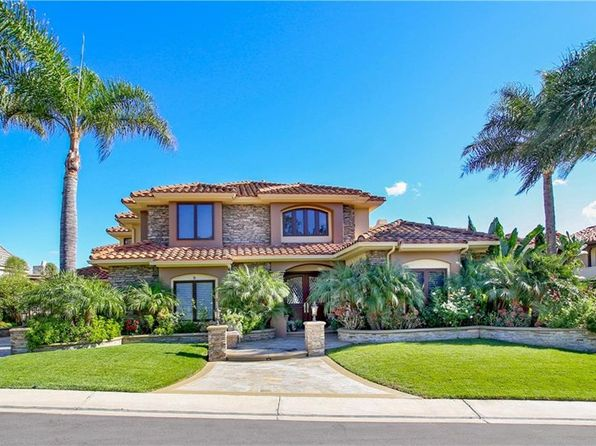 5 bed 4 bath Single Family at 9 Riverstone Laguna Niguel, CA, 92677 is for sale at 2.98m - 1 of 56