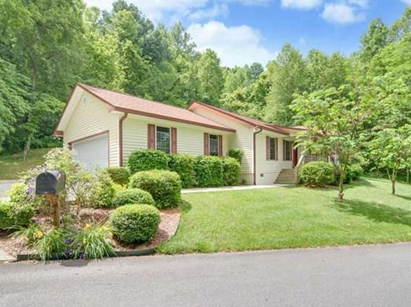 3 bed 2 bath Single Family at 210 Woodside Acres Dr Murphy, NC, 28906 is for sale at 225k - 1 of 33