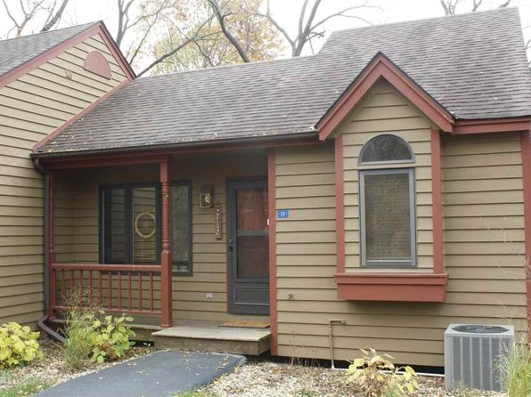 2 bed 2 bath Townhouse at 17 OAK GLEN DR GALENA, IL, 61036 is for sale at 85k - 1 of 25