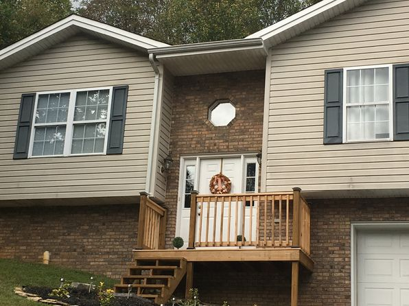 3 bed 2 bath Single Family at 4405 Morning Star Ct Kingsport, TN, 37664 is for sale at 154k - 1 of 3