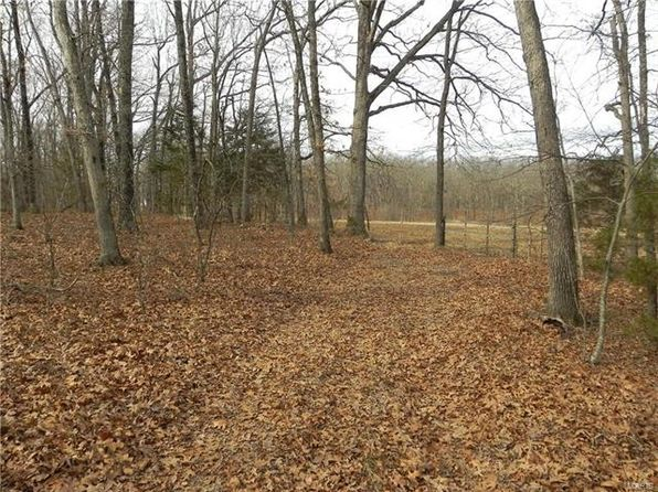 null bed null bath Vacant Land at 0 Hwy 133 Dd Dixon, MO, 65459 is for sale at 68k - 1 of 36