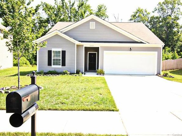 3 bed 2 bath Single Family at 10331 Kempsford Dr Charlotte, NC, 28262 is for sale at 170k - 1 of 24