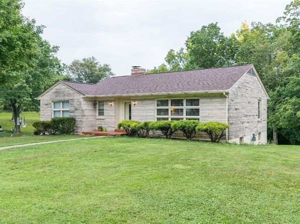 3 bed 3 bath Single Family at 344 Bonta Dr Harrodsburg, KY, 40330 is for sale at 130k - 1 of 33