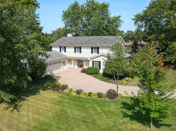 5 bed 3 bath Single Family at 19810 W Tanglewood Dr W Elwood, IL, 60421 is for sale at 250k - 1 of 25