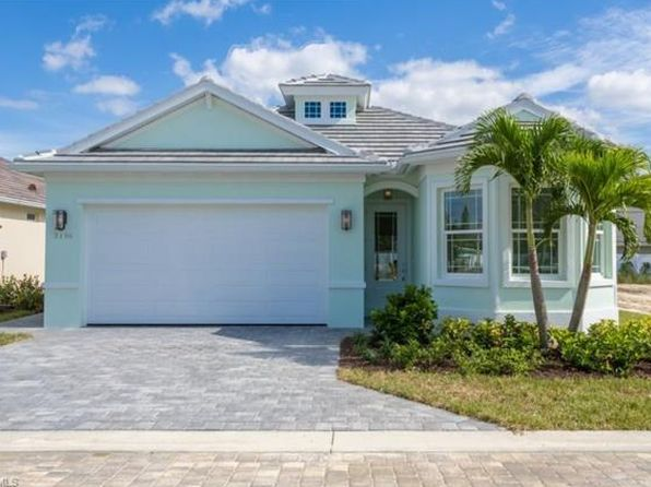 3 bed 3 bath Single Family at 3196 Breeze Ct Naples, FL, 34112 is for sale at 491k - 1 of 19