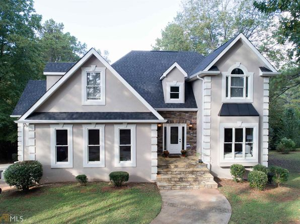 4 bed 3 bath Single Family at 103 Selfridge Rd McDonough, GA, 30252 is for sale at 300k - 1 of 32