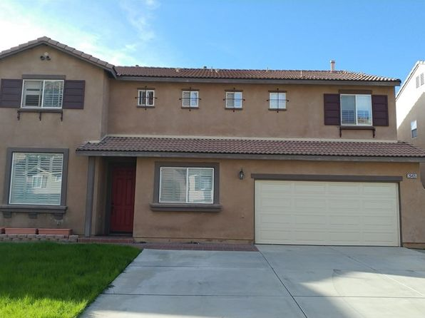 6 bed 4 bath Single Family at 26435 Mare Ln Moreno Valley, CA, 92555 is for sale at 400k - 1 of 31
