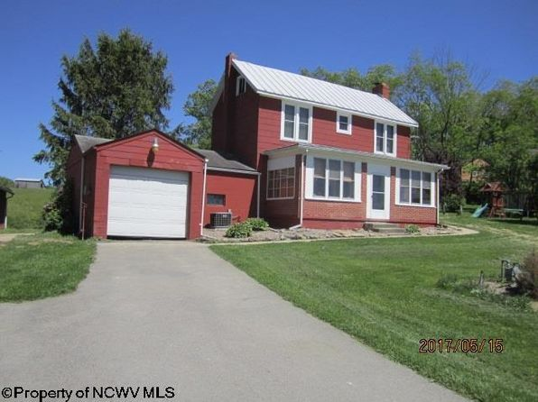 2 bed 2 bath Single Family at 262-2 RR 4 Elkins, WV, 26241 is for sale at 120k - 1 of 14