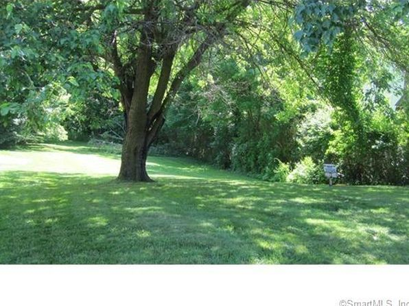 null bed null bath Vacant Land at 00 Belltown Rd Stamford, CT, 06904 is for sale at 190k - google static map