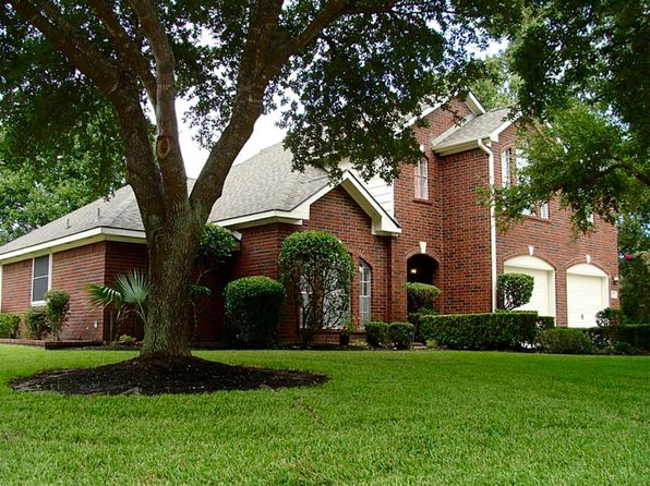 4 bed 3 bath Single Family at 19103 Sprinters Dr Humble, TX, 77346 is for sale at 210k - 1 of 43